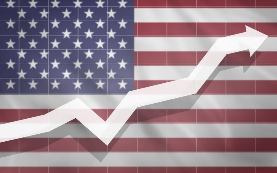 ΗΠΑ: Αύξηση 5,8% στις ενάρξεις ανέγερσης κατοικιών τον Δεκέμβριο του 2020