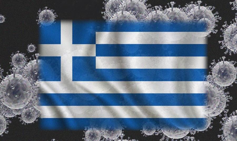 Σοκάρει ο κορωνοϊός – Αρνητικό ρεκόρ με 108 νεκρούς σε 24 ώρες και συνολικά 1.527 θανάτους στην Ελλάδα – Προς μοντέλο Κίνας με κλειστά σύνορα και αυστηρά μέτρα