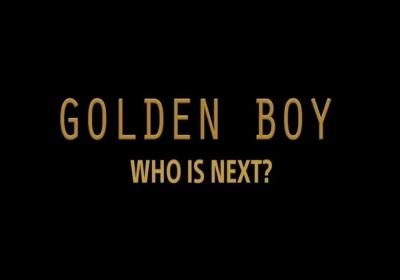 Βραβείο «Golden Boy»: Οι στιγμές που το ελληνικό ποδόσφαιρο καμάρωσε τα δικά του παιδιά…