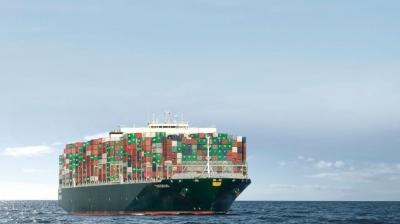 Costamare: Πως διατέθηκαν τα 100 εκατ. ευρώ από το ομόλογο