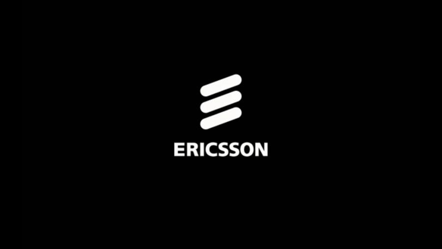 Πρόστιμο 1 δισ. δολαρίων στην Ericsson -  Επί σειρά ετών δωροδοκούσε κυβερνητικούς αξιωματούχους