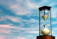 Στις επόμενες 17 ημέρες κρίνεται η τύχη της Ελλάδος - Ή συμφωνία ή χρεοκοπία με στάση πληρωμών και capital controls
