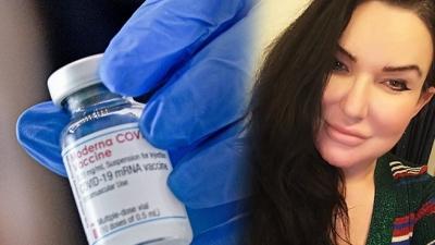 Λάρισα: «Καμπάνα» 3.000 ευρώ στη γυναικολόγο που έκανε αναρτήσεις κατά του εμβολιασμού
