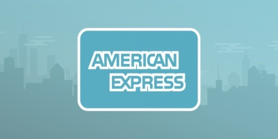 WSJ: Στο στόχαστρο του FBI η American Express για τις συναλλαγές σε ξένο νόμισμα