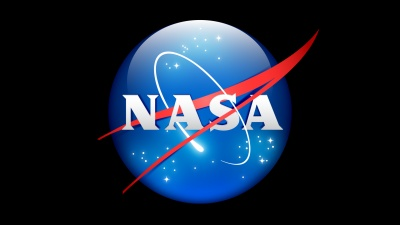 NASA: Τον Ιούνιο 2019 οι πρώτες επανδρωμένες αποστολές με σκάφη των SpaceX και Boeing