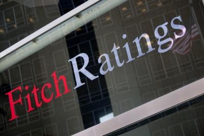 Fitch: Παραμένει η καθοδική πίεση για τις αξιολογήσεις των κρατών της Λατινικής Αμερικής