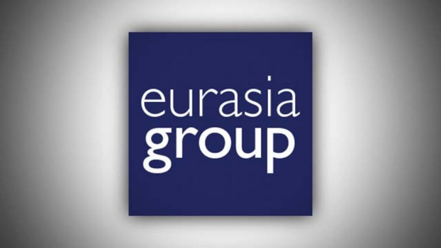 Eurasia Group: Στο τραπέζι το σενάριο κατάρρευσης της ελληνικής κυβέρνησης ή των πρόωρων εκλογών