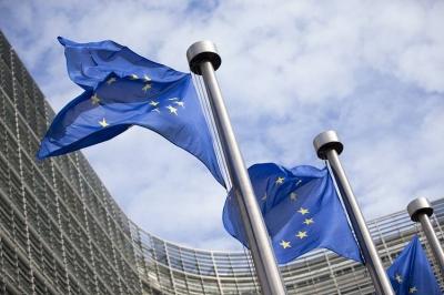 Γάλλοι οικονομολόγοι: Να καταργηθεί ο δημοσιονομικός κανόνας του 3% για το έλλειμμα, έμφαση στη βιωσιμότητα του χρέους