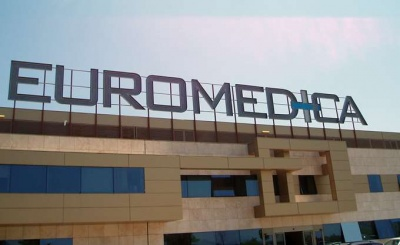 Euromedica: Στις 10/9 η ΓΣ για την έγκριση ΑΜΚ