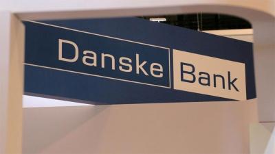 Στο στόχαστρο της Εποπτικής Αρχής της Δανίας τα υψηλόβαθμα στελέχη της Danske Bank για ξέπλυμα χρήματος
