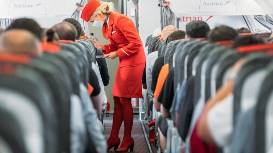 Πόσα χάνουν οι κορυφαίες αεροπορικές εταιρείες στον κόσμο