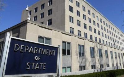 Νέο διεθνή συνασπισμό κατά του Ιράν θέλουν οι ΗΠΑ – Θα το ανακοινώσει ο M. Pompeo