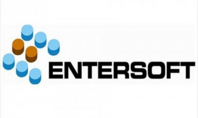 Entersoft: Στο 5% ανήλθε η συμμετοχή της Squad-Growth