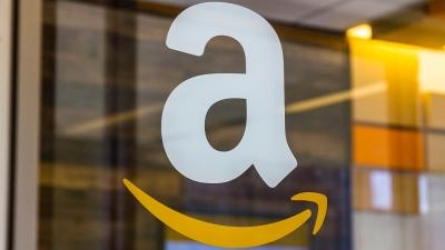 Πιέσεις καταγγέλλουν εργαζόμενοι της Amazon για να μη δημιουργήσουν συνδικάτο