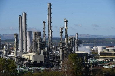 Νέος δείκτης αναφοράς για τις τιμές του πετρελαίου από τις S&P Platts και Argus Media