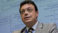 Φάμελλος: Είμαστε υπέρ της επένδυσης στο Ελληνικό – Δεν υπάρχει κανένα εμπόδιο