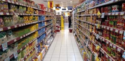 FAO: Αύξηση των διεθνών τιμών των τροφίμων τον Αύγουστο του 2021 - Ποια τρόφιμα βάζουν φωτιά στα ράφια των σουπερμάρκετ