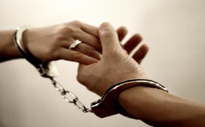 Θεσσαλονίκη: Του βγήκε ξινό το γλέντι αρραβώνων - Ποινή φυλάκισης στον γαμπρό λόγω κορωνοϊού