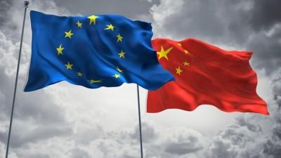 Οι προοπτικές για επενδυτική συμφωνία Ευρώπης - Κίνας και οι όροι που θέτει το Πεκίνο