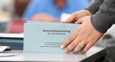 Ένας χρήσιμος οδηγός για τις γερμανικές εκλογές – Τι θα ακολουθήσει μόλις κλείσουν οι κάλπες