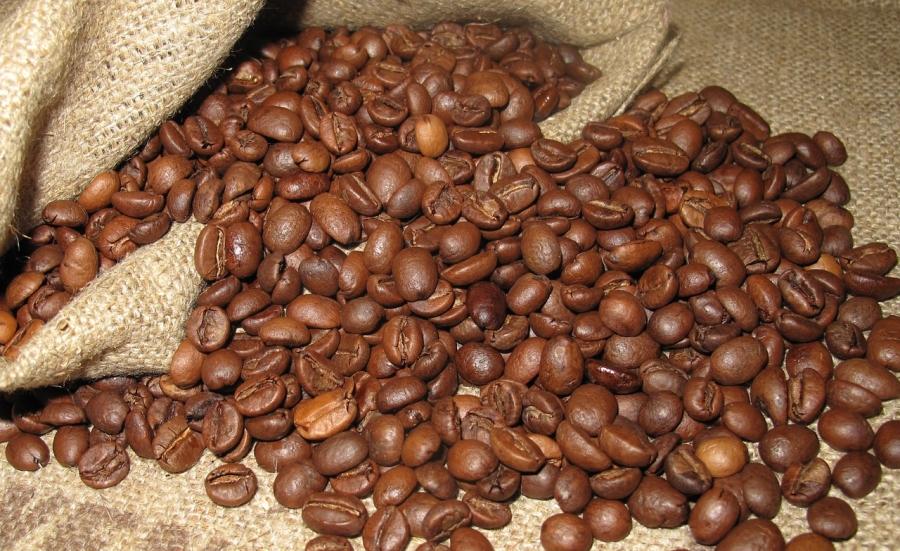 Η Nestle θα καθορίσει την τιμή του καφέ - Ανατιμήσεις από τα τέλη Σεπτεμβρίου 2021