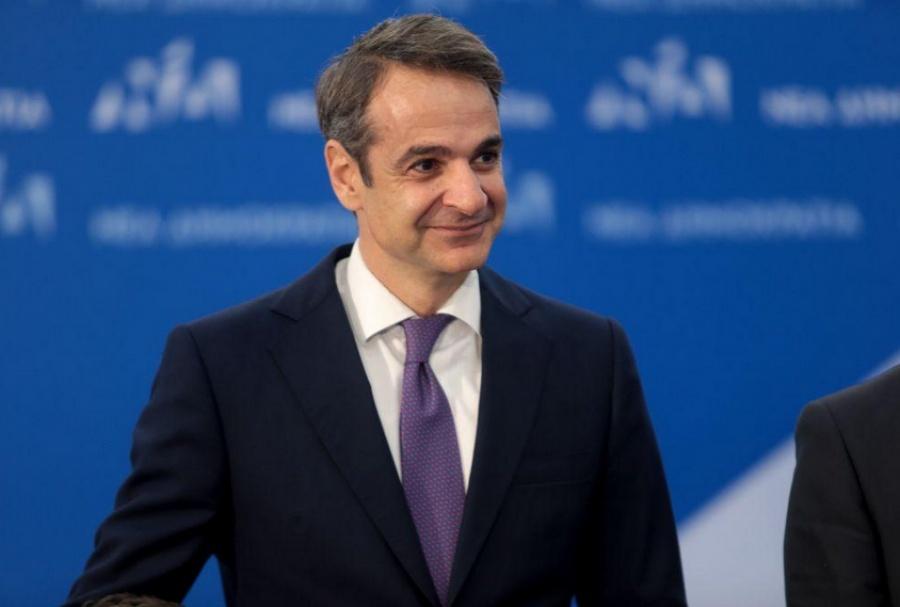 Τα περιθώρια ανόδου των μετοχών των ελληνικών τραπεζών είναι περιορισμένα το 2017