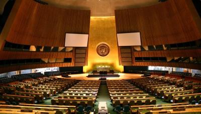 ΟΗΕ: «Σκεφτείτε τη χώρα σας» διαμηνύει σε Sarraj - Haftar, με αφορμή την έναρξη του ενδολυβικού διαλόγου στις 26 Οκτωβρίου