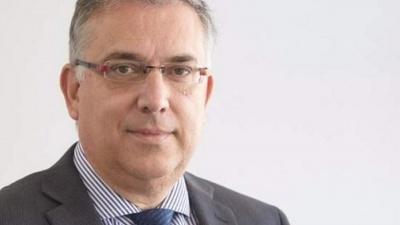 Θεοδωρικάκος: Το νομοσχέδιο για την ψήφο των ομογενών θα ψηφιστεί σχεδόν από όλα τα κόμματα