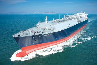 ΣΕΕΝ: Απαραίτητη η χρήση εναλλακτικών καυσίμων στη ναυτιλία
