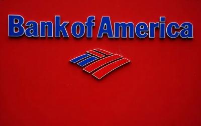 Bank of America: Υπερβολική η αισιοδοξία στις αγορές - Τα μετρητά σε ιστορικά χαμηλά, οι επενδύσεις στο ζενίθ