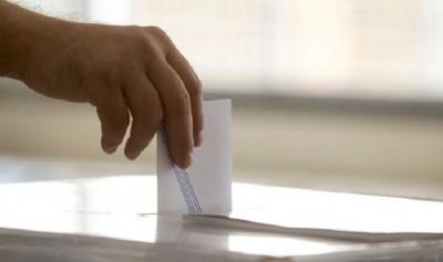 Στις κάλπες την Κυριακή 7/7 οι πολιτικοί αρχηγοί και ο Πρόεδρος της Δημοκρατίας – Που θα ψηφίσουν