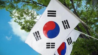Άνοιξαν οι δίαυλοι επικοινωνίας Νότιας - Βόρειας Κορέας: Πρώτο τηλεφώνημα μετά από 14 μήνες