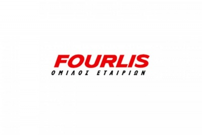 Fourlis: Πέρασαν 197.647 μετοχές σε στελέχη της εταιρίας, έναντι 636,9 χιλιάδων ευρώ