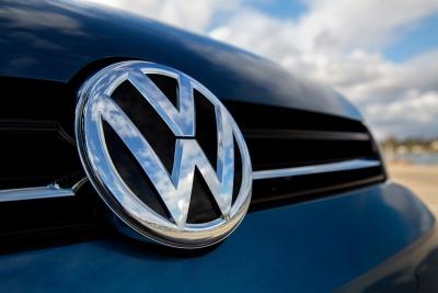 Γκάφα ή μήπως αποκάλυψη; Το νέο όνομα της Volkswagen στις ΗΠΑ σε δελτίο Τύπου... ένα μήνα πριν την ανακοίνωση
