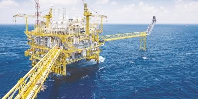 Βάσιμες ενδείξεις για κοιτάσματα φυσικού αερίου στην Κρήτη - Μοναδική ευκαιρία για την Ελλάδα