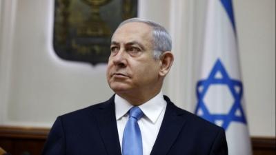 Ο Netanyahu αναχωρεί εσπευσμένα από Ελλάδα λόγω δολοφονίας του Soleimani - Ακυρώθηκε η συνάντηση με Παυλόπουλο