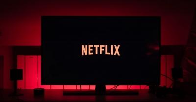 Netflix: Τζίρος 7,48  δισ. δολ. στο γ' τρίμηνο 2021 - Προσέλκυσε 4,4 εκατ. νέες συνδρομές
