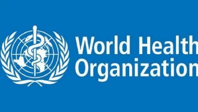 Παγκόσμιος Οργανισμός Υγείας: Η πανδημία δεν έχει φτάσει στο αποκορύφωμά της στην Αμερική