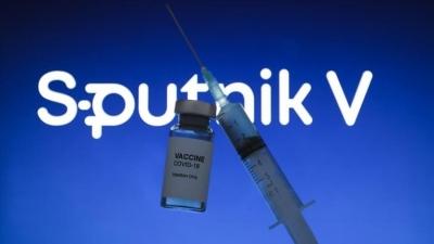 Αυστρία: Η Κυβέρνηση διαπραγματεύεται την αγορά ενός εκατομμυρίου δόσεων του ρωσικού εμβολίου Sputnik V