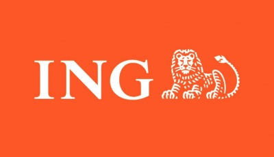 ING: Η αγορά πετρελαίου περιμένει πολλά από τον ΟΠΕΚ στη συνεδρίαση του Μαρτίου - Ο κορωνοϊός έχει επηρεάσει τη ζήτηση