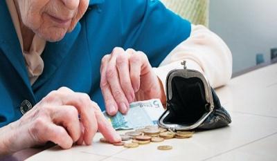 Σε δύο δόσεις τα αναδρομικά του ΑΚΑΓΕ για τους συνταξιούχους της Αγροτικής