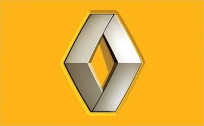 Η Renault «κόβει» 1.500 θέσεις εργασίας για να εξοικονομήσει 2 δισ. ευρώ