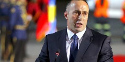 Το Κόσοβο απαγορεύει στα στελέχη της σερβικής κυβέρνησης την είσοδο στη χώρα