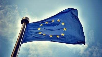 Κομισιόν: Σε επαφή με τις ελληνικές αρχές για το ασυμβίβαστο στην Επ. Ανταγωνισμού
