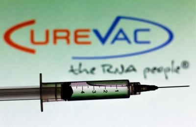 Συμφωνία της CureVac με την Bayer για τη δημιουργία νέου εμβολίου για τον Covid-19
