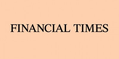 Financial Times: Προσέγγιση ή διατήρηση των αποστάσεων μεταξύ Biden - Putin