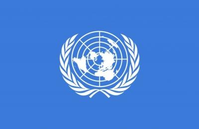 ΟΗΕ: Ο κορωνοϊός θα βυθίσει στη φτώχεια μισό δισεκατομμύριο ανθρώπους