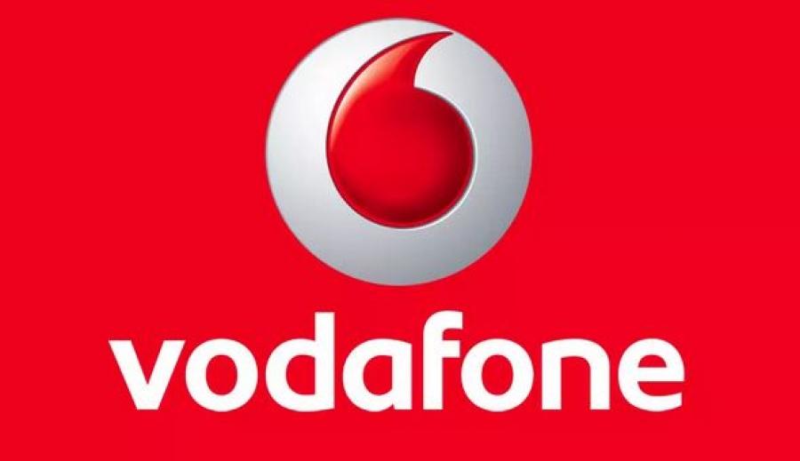 Vodafone: Απεριόριστα data στους συνδρομητές σε Λάρισας, Ελασσόνα και Τύρναβο