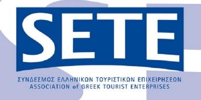 ΙΝΣΕΤΕ: Το 49,2% των Ελλήνων αδυνατούσε οικονομικά για μία εβδομάδα διακοπές το 2019
