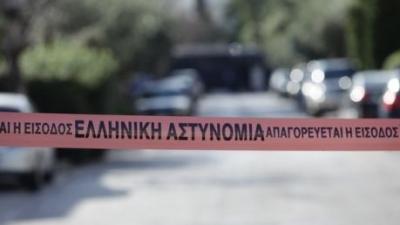 Ενέδρα θανάτου στη Ζάκυνθο - Νεκρός γνωστός επιχειρηματίας